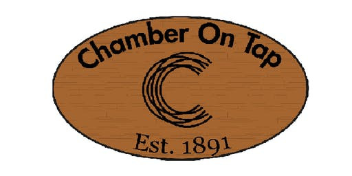 Chamber On Tap: Happy Hour - Pre-Stampede Edition