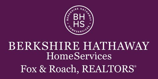 Buyer Match, HVS, Property Snap Shot & Real Scout - Collegeville, 6/24/2019