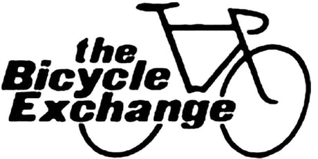 The Bicycle Exchange Reunion tickets
