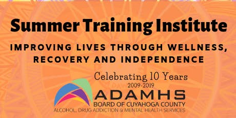 Cognitive Behavioral Therapy in Treatment of Substance Use Disorder tickets