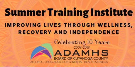 Incorporating Family in Substance Use Disorder Treatment tickets