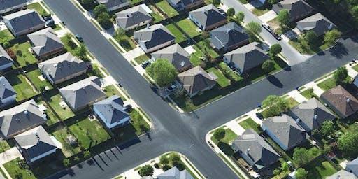 Profitable Real Estate Farming Tools