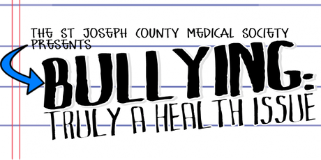 Bullying: Truly a Heath Issue tickets