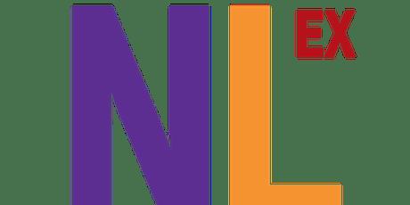 NextLEVEL Exchange Graduation 6/27/19 tickets