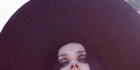 Chelsea Wolfe @ Texas Theatre tickets