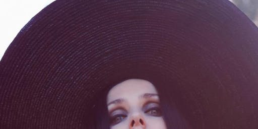 Chelsea Wolfe @ Texas Theatre