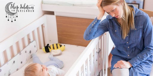 Tips for Improving Your Child's Sleep