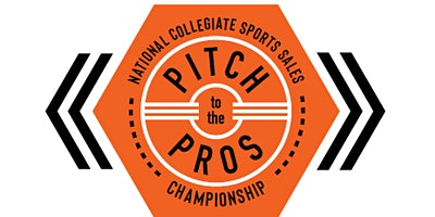 2020 National Collegiate Sports Sales Championship (ATLANTA, GA)