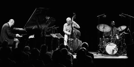 House of Customs - Jazz @ Vout-o-Renees tickets
