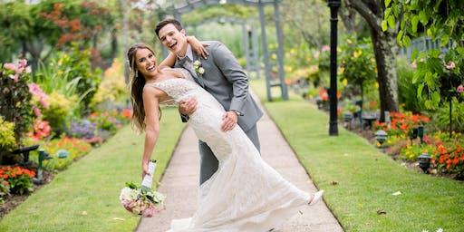 Summer 2019 Bridal Showcase
