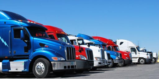 M.E.L.T. - How the new laws impact the trucking/transport industry.