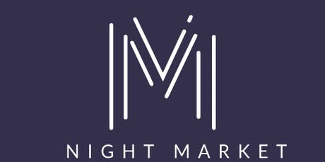 Night Market at World Golf Hall of Fame tickets