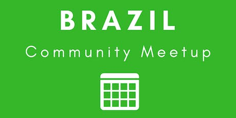 Global NEO Meetups ingressos