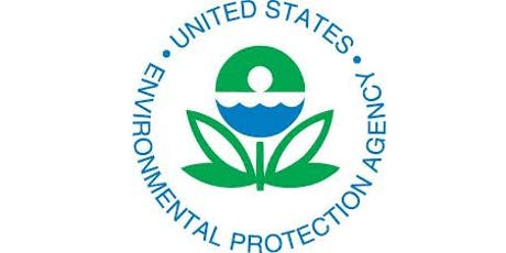 U.S. EPA: BOSC Human Health Risk Assessment Subcommittee Meeting tickets