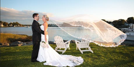 Bridal Bash - $7500 in giveaways - Danversport Waterfront Weddings tickets