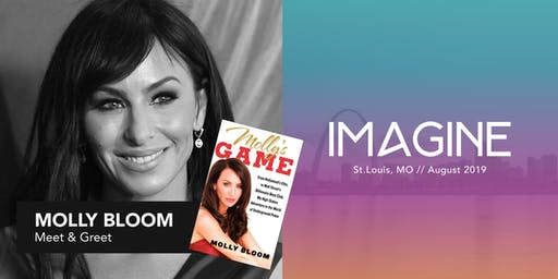 St  Louis, MO Celebrity Meet And Greet Events | Eventbrite