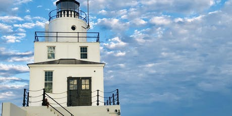 Manitowoc Lighthouse Tours tickets