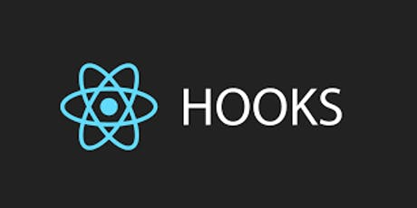 Intro to React Hooks tickets