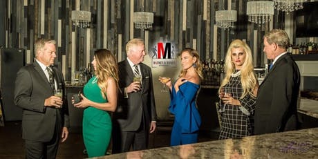 Mad Men and Women of Tampa Bay 2019 tickets