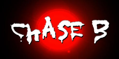 Chase B at Tao Free Guestlist - 7/26/2019 tickets