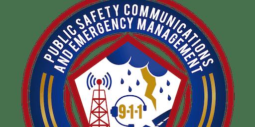 ICS-300: Intermediate ICS for Expanding Incidents