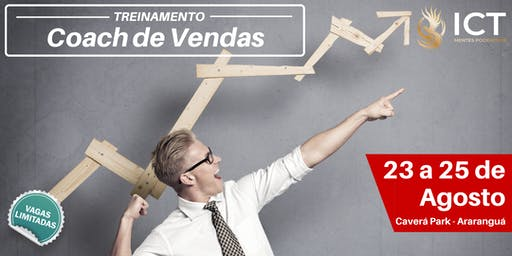 Vendas Poderosas - Método Powerful Minds