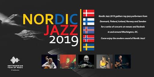 MUSIC: Nordic Jazz 2019