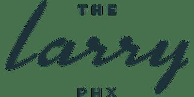 2019 WTS Member Appreciation and Networking Mixer