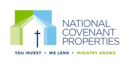 NCP Financial & Real Estate Training