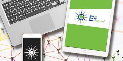 Carolinas Energy Communicators Event - September 2019