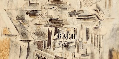 Bach Project II
