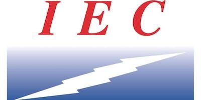 IEC Career Fair/Interview Session - Savannah GA