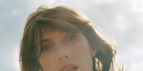 Aldous Harding @ The Empty Bottle tickets