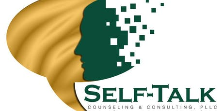 Group Counseling for Men Only tickets