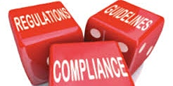 Grants Financial Administration - Federal Compliance requirements  monthly trainings