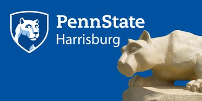 Dedication Ceremony for the Douglas W. ******* Center for Addiction Outreach and Research at Penn State Harrisburg