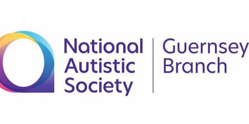 AGM: National Autistic Society Guernsey Branch