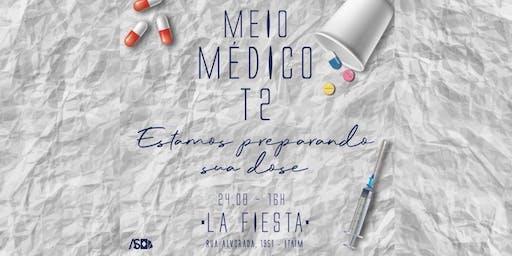 Meio Médico T2