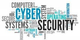 Cyber Security - Does My Small Business Need It?