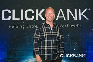FREE - How To Generate $1K/Day on Clickbank Workshop - North Liberty, Iowa