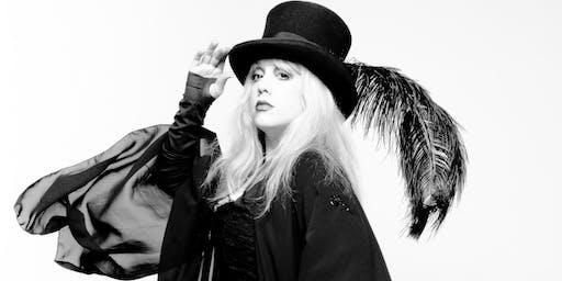 Nightbird - Tribute to Stevie Nicks and Fleetwoodf Mac