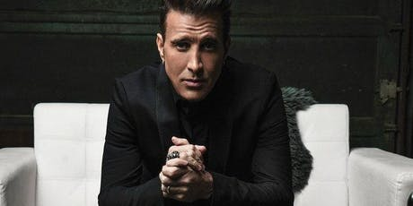 Scott Stapp - Childfund Volunteers - Lexington, KY tickets
