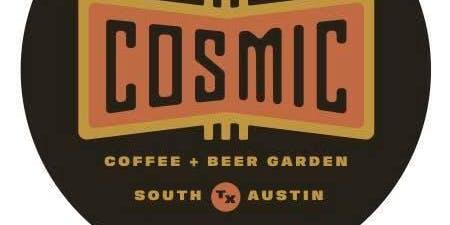 TX Podcast Union - Austin