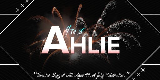 Fourth of Alie