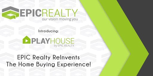EPIC Realty's Product Launch and Demo