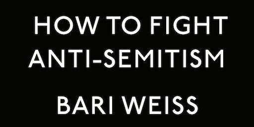 Bari Weiss