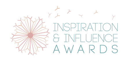 2019 Inspiration & Influence Awards tickets