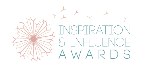 2019 Inspiration & Influence Awards