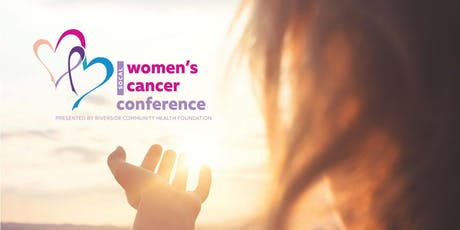 SoCal Women's Cancer Conference tickets
