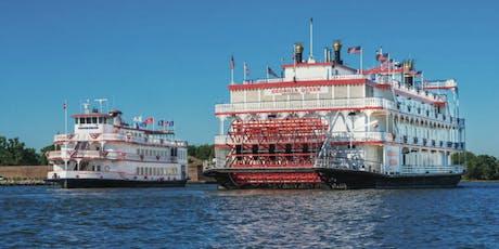 Savannah Exclusive Adventure tickets